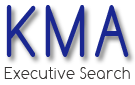 KMA Executive Search